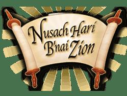 NHBZ Logo