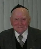 H. H. Bremler