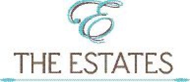 the-estates-logo-general-cmyk