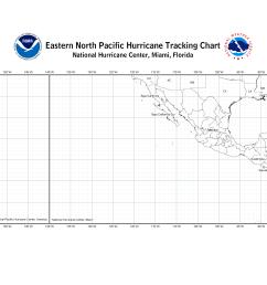 hurricane diagram [ 3300 x 2550 Pixel ]