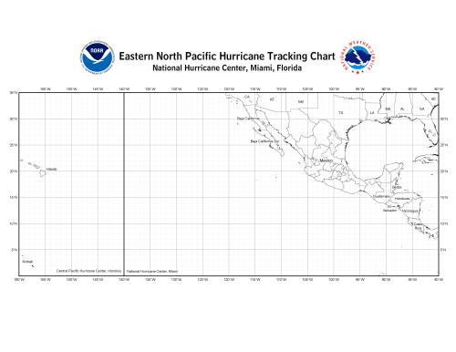 small resolution of hurricane diagram