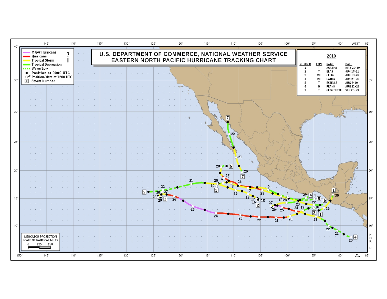 Hurricane Tracking Map For Students Car Insurance Cover Hurricane Damage