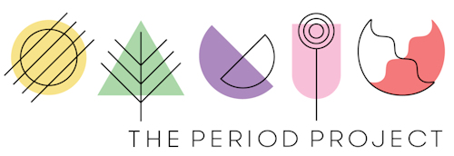 ThePeriodProject