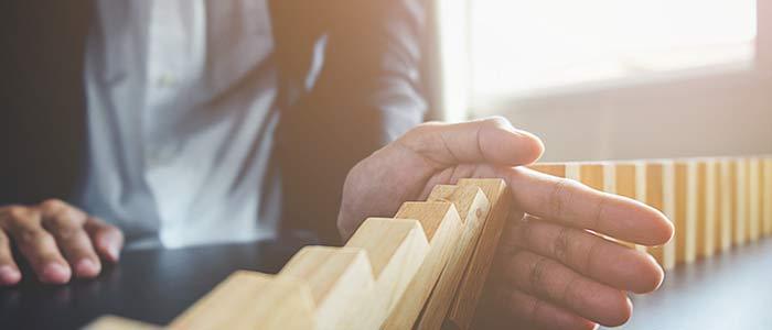TOP 5 des avantages d'une démarche sécurité dans l'entreprise