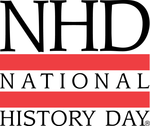 small resolution of u history clipart