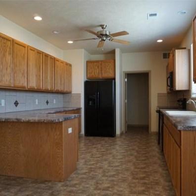 171 sun hawk kitchen includes appliances