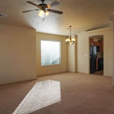 Living & dining rooms of 193 sun hawk