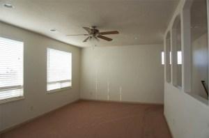 161 Sun Hawk bonus family room