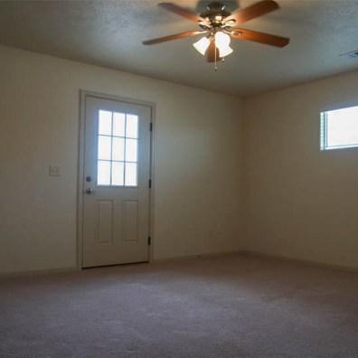 2996 Osprey master bedroom
