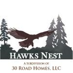 Hawks Nest Subdivision