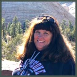 Janet Elliott, Broker/Owner