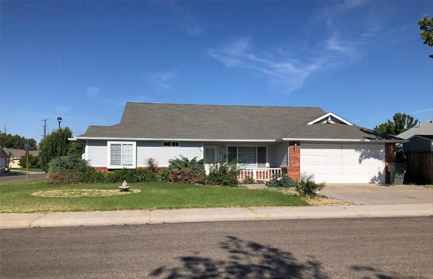 653 Fenton Street, Grand Junction, CO 81505