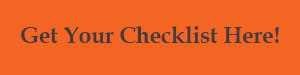 Click Here to get your October Home Maintenance & Safety Checklist!