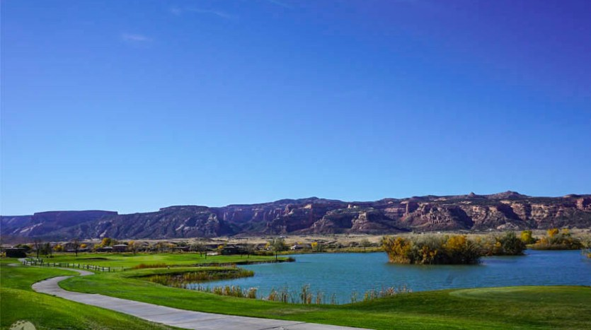 1485 Lakeview Place Vacant Lot In Fruita Nhdi
