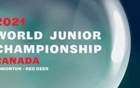 2021 World Juniors: prospects para ficar de olho