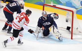 NHL, NHLPA, IIHF e COI em acordo quanto à participação dos jogadores da liga nas Olimpíadas de Inverno de 2022 em Pequim