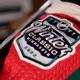 Uniformes para o NHL Winter Classic 2022
