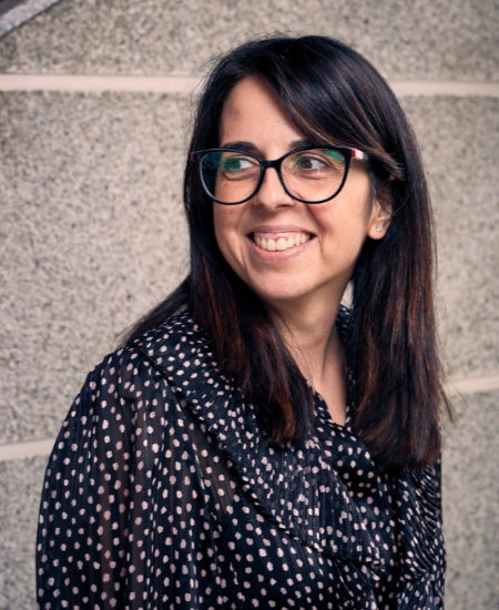 Edith Guedella Bustamante