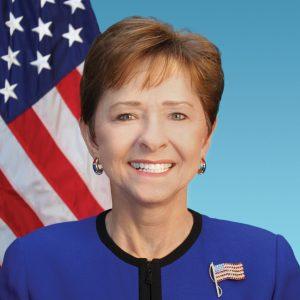 Sue_Myrick,_Official_Portrait_112th_Congress