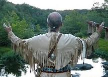 native-american-176096__180
