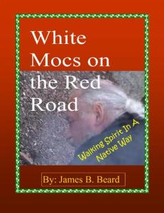 White Mocs book cover 09 09 2010