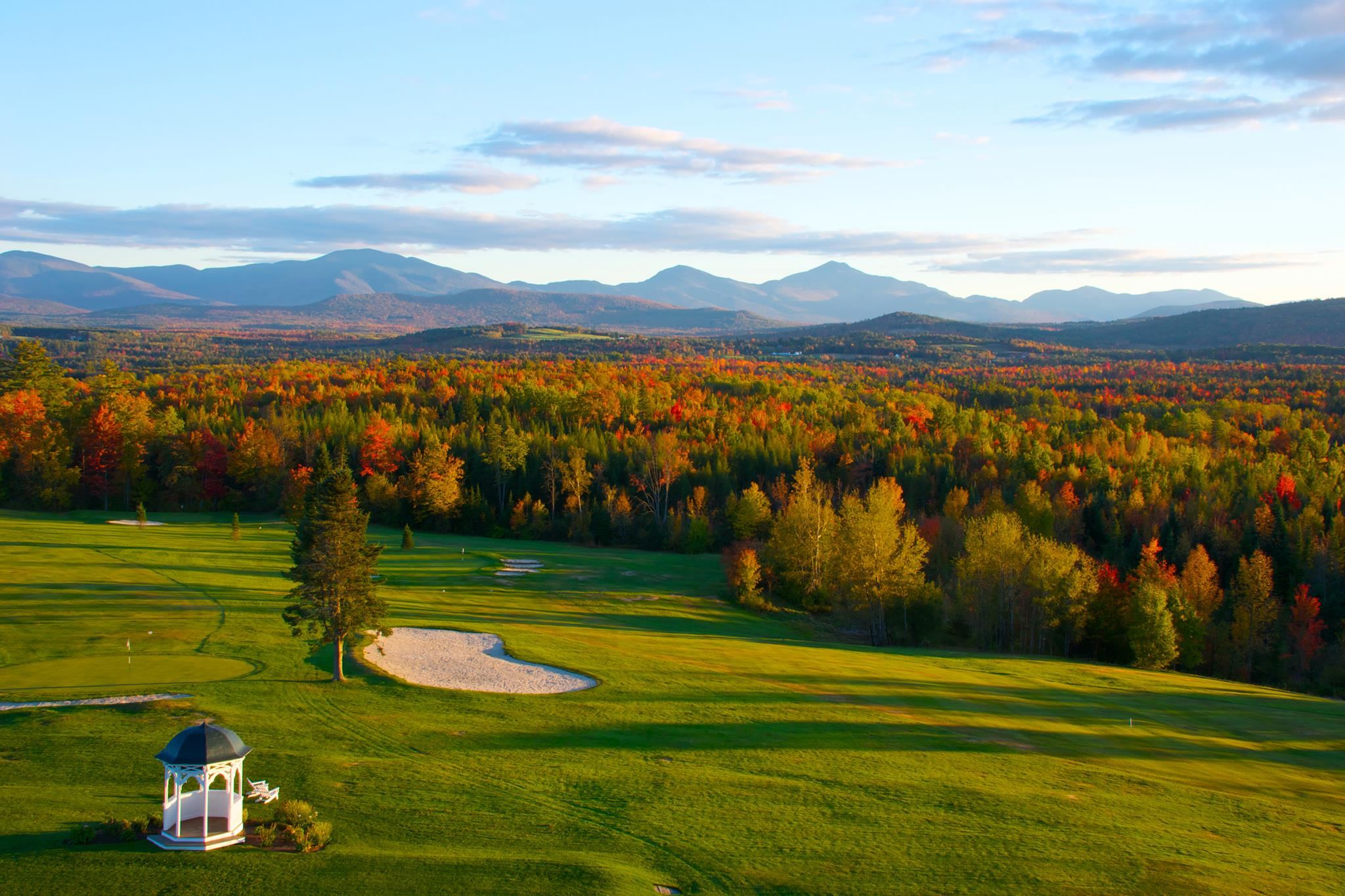 Fall Floiage Wallpaper Fall In Love With Northern New Hampshire This Autumn Nh
