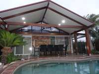 Narellan Home Improvement Centre - Pergola, Carports and More