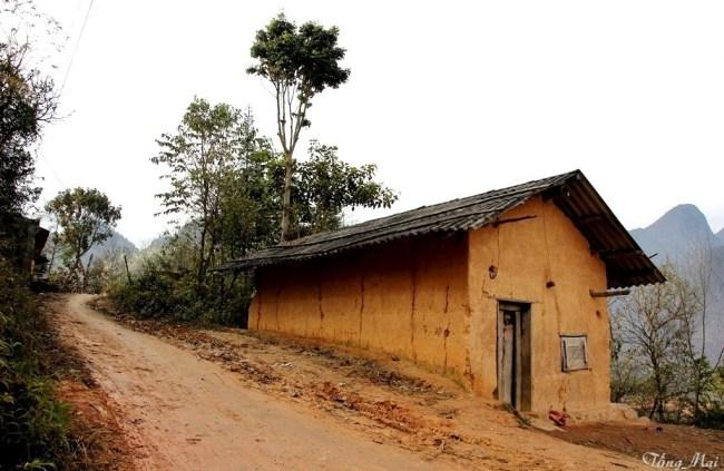 Photo: TốngMai
