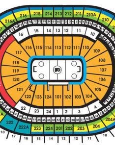 Wells fargo center flyers seating also mersnoforum rh