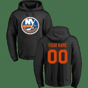 Wholesale Scott Mayfield jersey