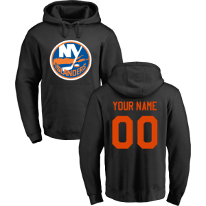 Wholesale Scott Mayfield jersey