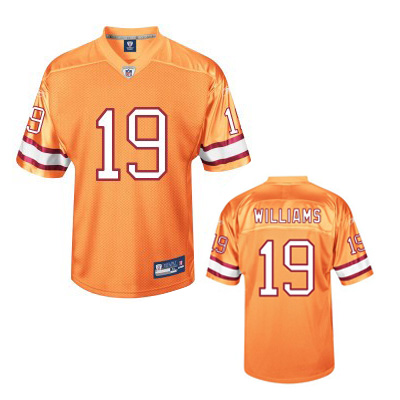 online store 3872f aba45 cheap stitched jerseys | Wholesale NHL Jerseys Authentic ...