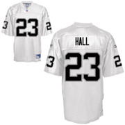 Alex Ovechkin jersey women,cheap authentic jerseys,buy cheap nfl jerseys paypal