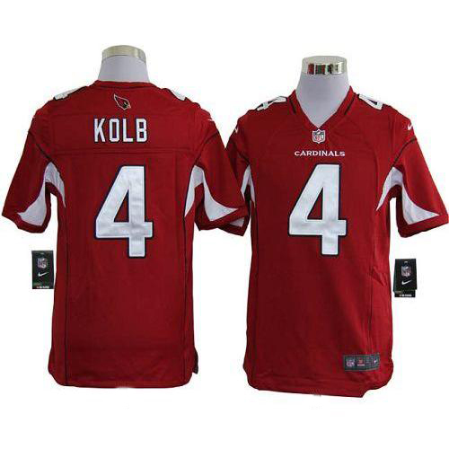 48efc492bb4 cheap nfl jerseys at wholesale price