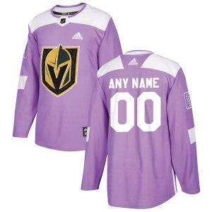 hockey jerseys cheap