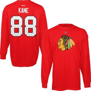 cheap authentic nhl elite jerseys,cheap Patrick Kane home jersey,cheap Stitched Gaudreau jersey