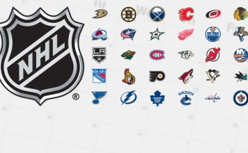 NHL Predictions