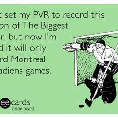 Folding Chair Jokes Bench Table Stool Montreal Canadiens Habs Memes Nhl Trade Rumors Joke