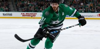 Tyler Seguin nhl trade rumors