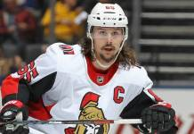 Erik Karlsson trade rumors