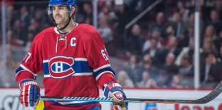 Max Pacioretty NHL trade rumors
