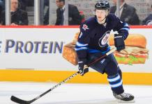 Jacob Trouba Trade Rumors