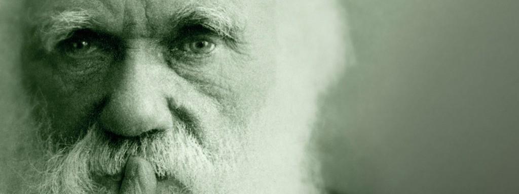 """Résultat de recherche d'images pour """"pictures of darwin"""""""