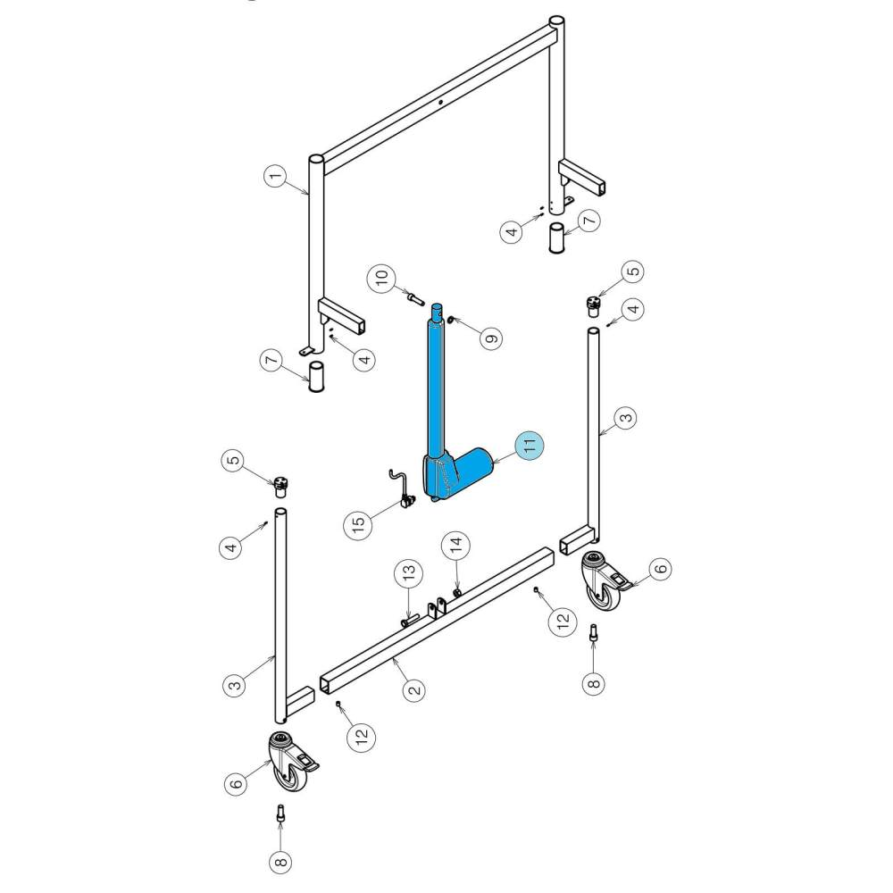 medium resolution of rcs actuator wiring diagram rcs mar 10 wiring diagram limitorque l120 40 wiring diagrams 17