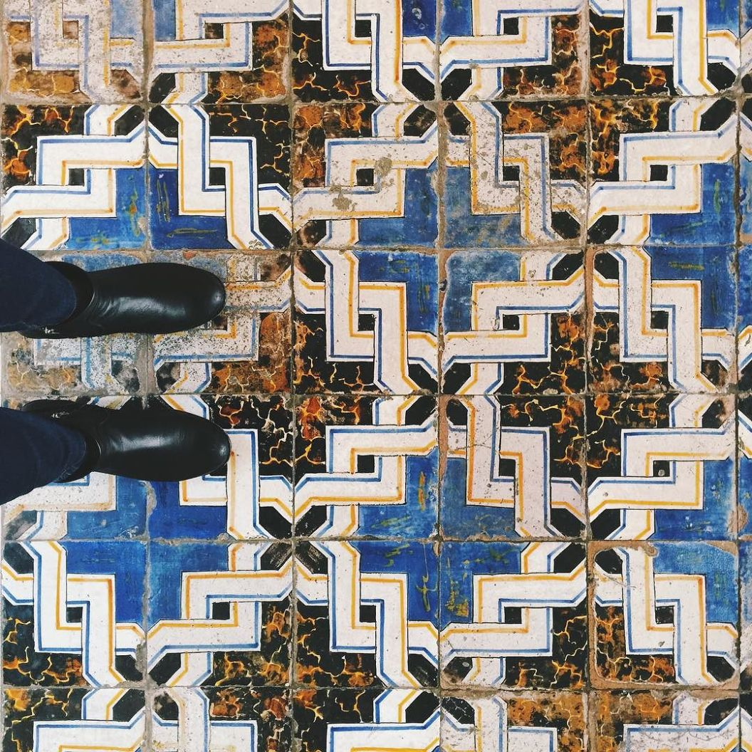 Loving_these_antique__tiles___Found_these_beauties_at_the_spectacular__hotelvillaathena_in_Agrigento__Sicily__nhmtravels