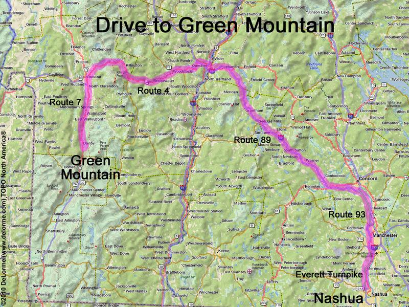 With over 6,000 products we cater to eastern ny, vermont, new hampshire, and massachusetts. Drive To Green Mountain