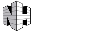 NHOS Inc.