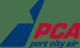 PCA 2C RGB 260
