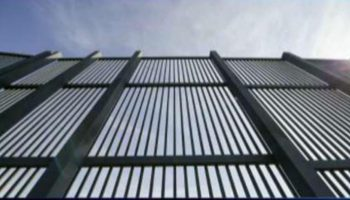 border security 1