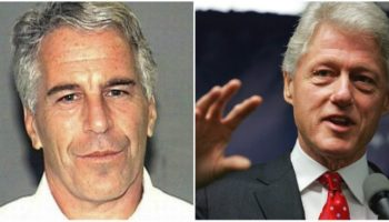 epstein and clinton 1200x674